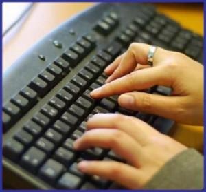Tâches administratives diverses