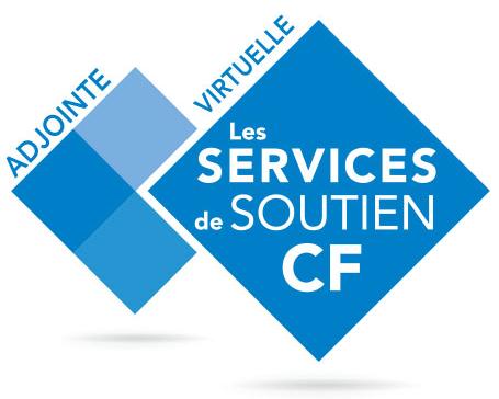 Services de Soutien CF